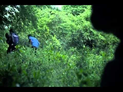 ตัวอย่าง กระท่อมผีป่า (เทิดเกล้า)