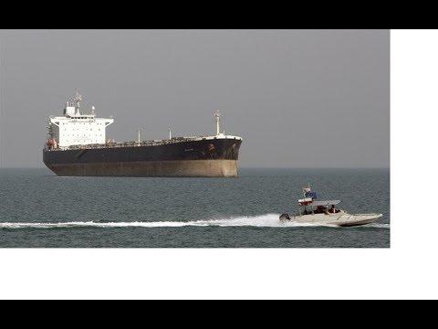 Kakinada port exports and imports   Big ships Positions at Kakinada Port   kakinada port careers