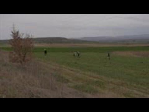 greek-army-patrols-borders,-migrants-try-to-enter