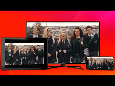 Freeview - On TV, Online And On Your Mobile For Free