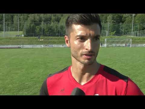 Helden des Amateurfussballs – Zu Gast in der A-Klasse Deggendorf