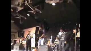 Shabash Bangladesh -By- Asif Akbar [Sangladesh Song Live in Birmingham]