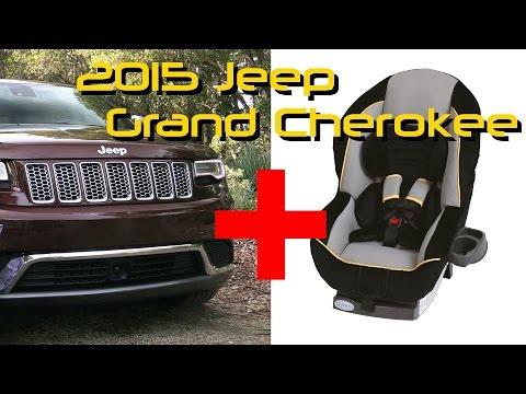 delta recalls 39 j is for jeep 39 strollers over fall hazard doovi. Black Bedroom Furniture Sets. Home Design Ideas