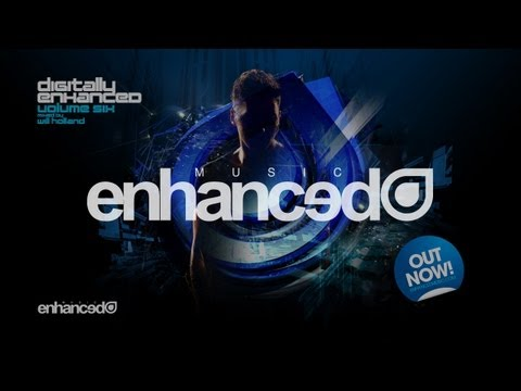 Juventa ft Erica Curran - Move Into Light...