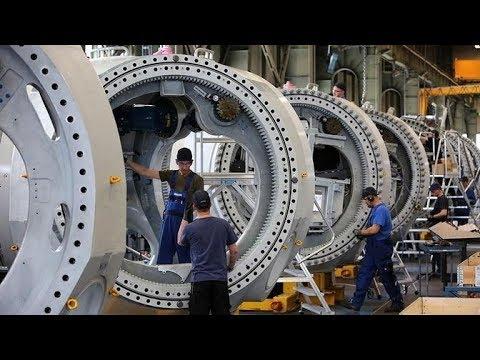 Jutta Ditfurth 2017 Eine stärkere Weltwirtschaft Deutschland an der Spitze sowie militärische Macht