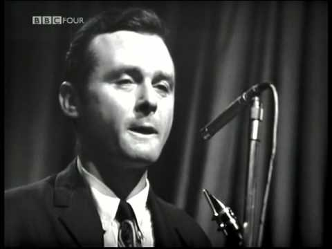Stan Getz - Jazz Goes To College-66