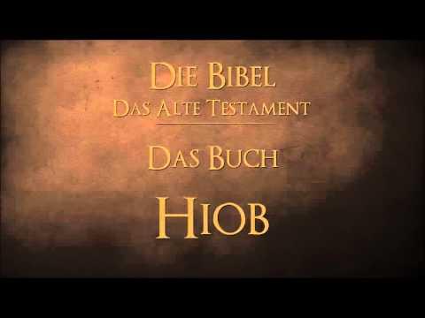 Hiob Buch