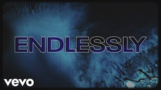 Chevelle - Endlessly (Official Lyric Video)