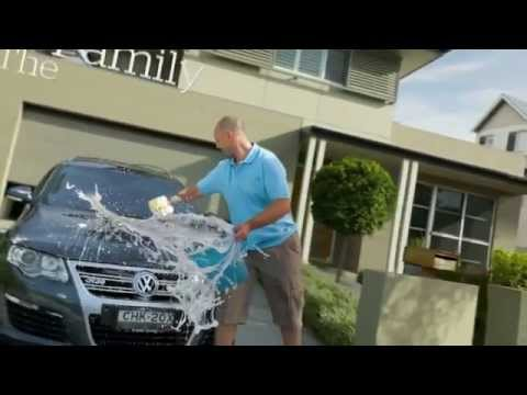 Car Insurance   australia QBE 2015
