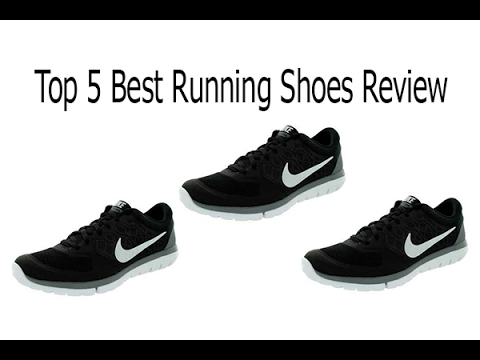 best-mens-running-shoes-on-sale-2018