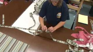 Make Your Own Piping Cord Or Welting Cord