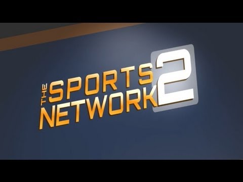 Filament Games Presents: The Sports Network 2