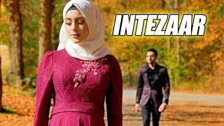 INTEZAAR (Official Music Video) | BANO | Sham Idrees | Froggy