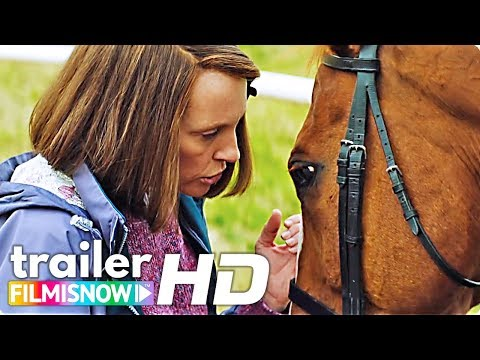 DREAM HORSE (2020) Trailer 🐎   Family Movie