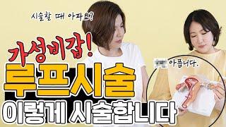 """가성비갑 여성피임 ❗ """"자궁내피임장치""""…"""