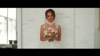   Свадебный ролик! 2018   Самые красивые молодожены!    Максим и Наталья   24.06.2018 Wedding day!