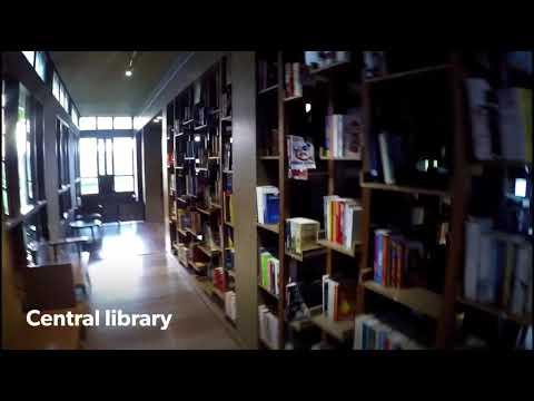 Palava city tour 2018 | Clubhouse facilities | Mumbai