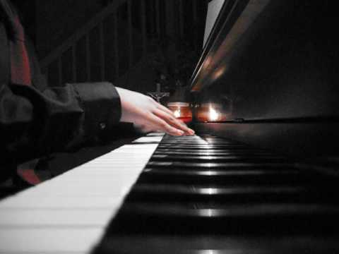 helena (piano) cover best version my chemical roma