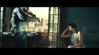 POULET AUX PRUNES - Bande-Annonce VF (HD)