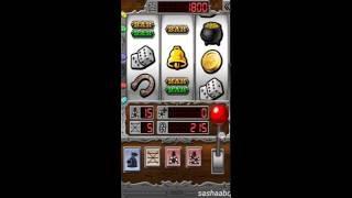видео Занимательные бесплатные игры игрового портала Вулкан