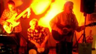 Bob Cheevers - memphis till monday