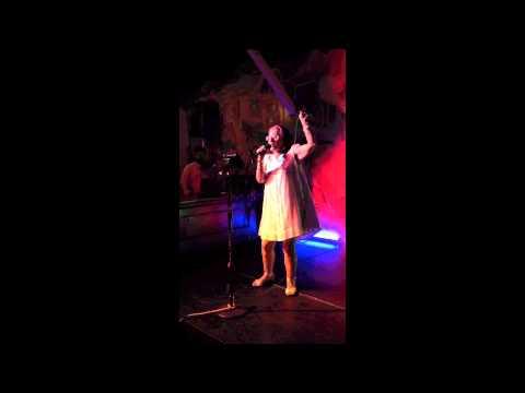 Karaoke - Cavern Club