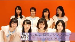 2014.11.19発売!! □TYPE-A(CD+DVD) PCCA-04110 /¥1389+TAX □TYPE-B(CD...