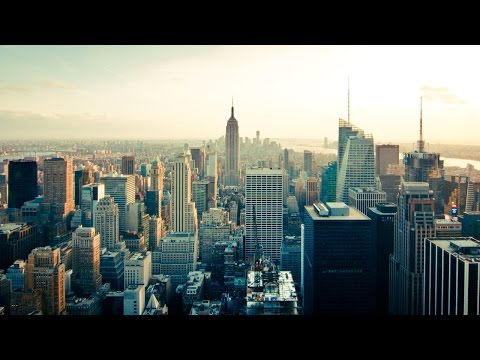 25 Fascinating Facts About New York City And Why It Is Called The Big Apple