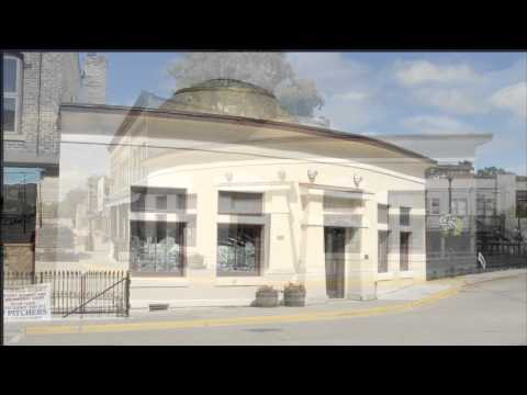05 - State Bank and Ebel Block - Northfield History Podcasts