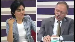 Azmi Açıkdil (27. 08 .2013) 1. Bölüm & www.nurgulyilmaz.com Video