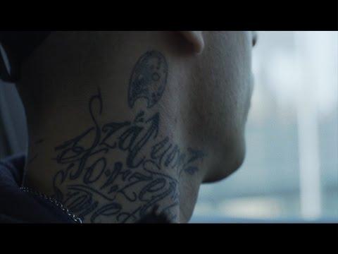 TOTEM Official Teaser Trailer #1 (2015)- Kaen