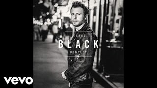 Dierks Bentley - Roses And A Time Machine (Audio) YouTube Videos