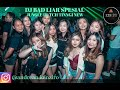 DJ BAD LIAR - TERBARU NONSTOP FULLBASS 2020 DUTCH NATION