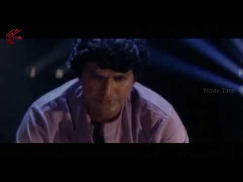 Yem Paapa Video Song || M Dharmaraju MA Movie || Mohan Babu, Sujatha, Surabhi, Rambha