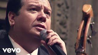 Jorge Muñiz - En Un Rincón Del Alma (Live)