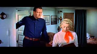 The Sea Chase Theatrical Movie Trailer (1955)