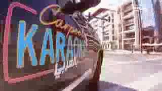 كاربول كاريوكي-/Elissa-1-ep Carpool karaoke الحلقة الأولى- اليسا