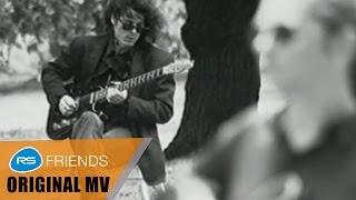 ทิ้ง (What Went Wrong) : Outsiders | Official MV