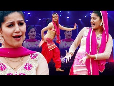 sapna-choudhary-new-romantic-song-2019- -whatsapp-status-video- -latest-haryanvi-song-2019
