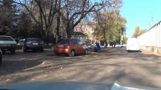Черкаси Cherkasy ДАХНІВСЬКИЙ DAKHNIVS
