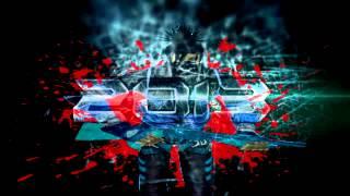 Best DJ Nonstop ► Remix   2013/2014