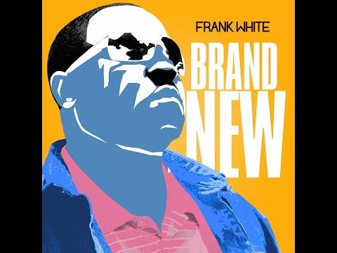 "FRANK WHITE ""UNDERGROUND SLAVE"" FEAT. PREZ D  SNEAK PEAK"