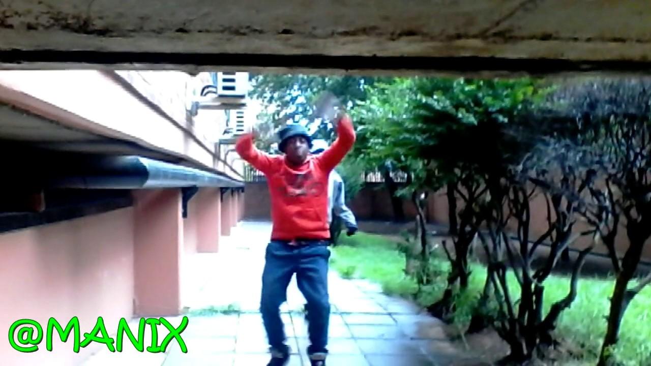 Download Da L.E.S - Lifestyle feat. Gemini Major ( Official Dance Video )