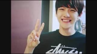 Video Jatuh Cinta dengan IU, Baekhyun EXO Justru Nikahi Wanita Lain download MP3, 3GP, MP4, WEBM, AVI, FLV Agustus 2017