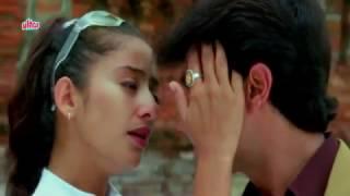 Lagu India Sangat Romantis Sedih Pokoke Campur aduk