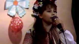 Смотреть бесплатно Алиса Пархоменко песня про маму – смотреть онлайн видео «алиса пархоменко песня п