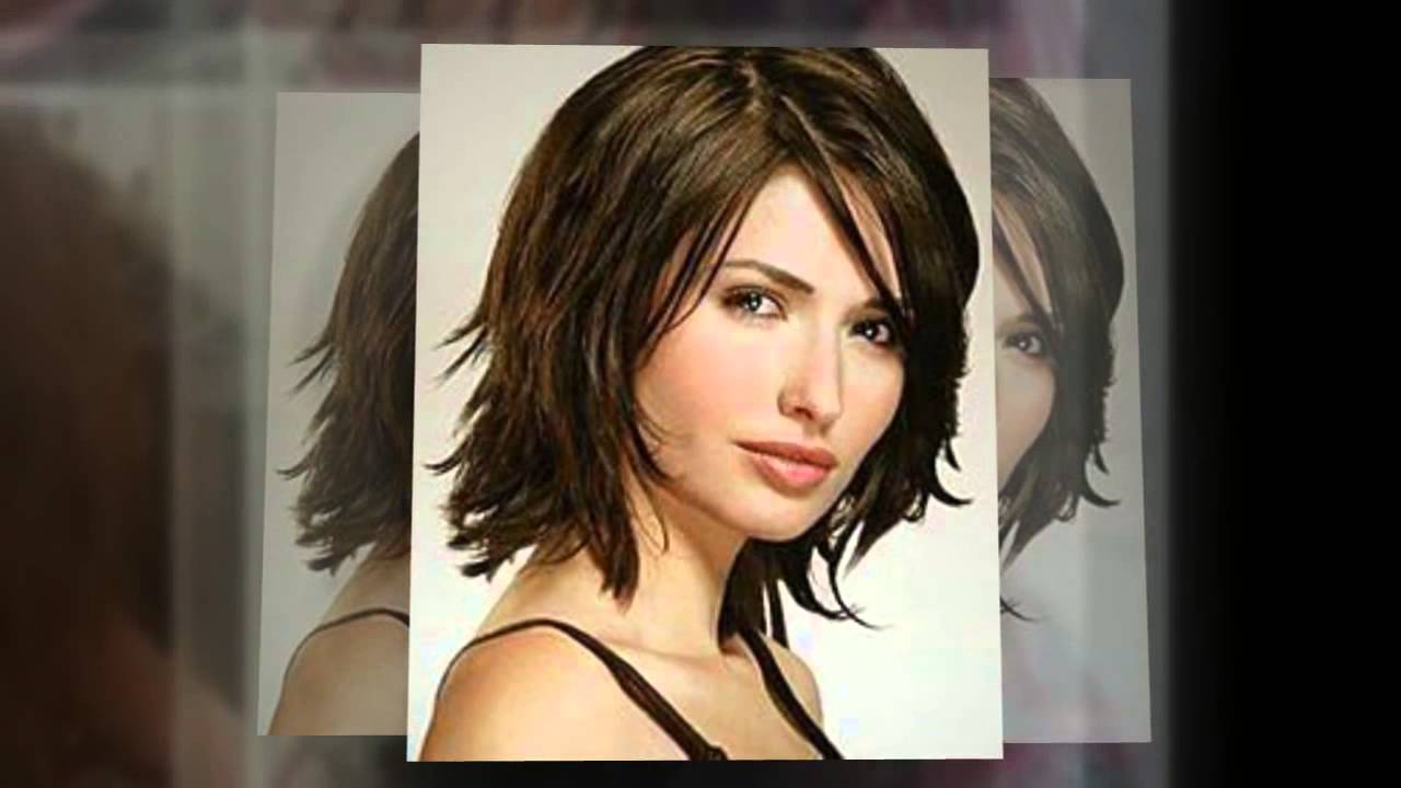 Houston Tx Hair Cut Tips On How To Get The Most Stylish Haircut