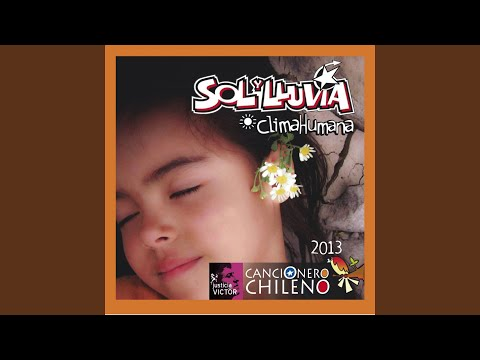 Sol y lluvia en vivo Chile from YouTube · Duration:  1 hour 25 minutes 29 seconds