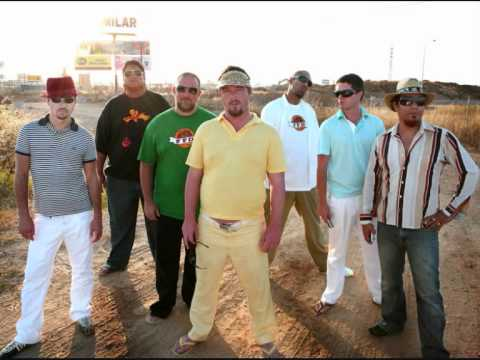 Fat Freddy's Drop   Midnight Marauders (Live)