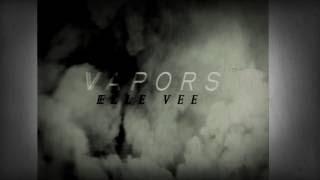 Vapors - Elle Vee (BRITNEY SPEARS DEMO UNRELEASED) + Download Link!